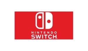Adam Rosenbloom-Voice Talent-Nintendo Switch